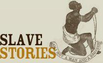 Civil War History / by Susannah