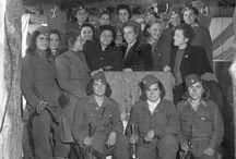 1944-1949