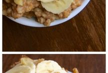 [Best Slow Cooker Breakfast Recipes] / This board has tasty breakfast recipes made in the slow cooker.