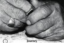 16. Journey