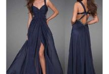 future dress