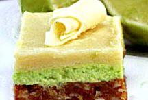 Yummy / Desserts & Drinks