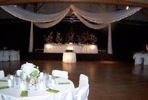 Wedding: LAB