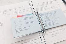 studies x