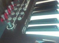 BigFoot Beats & Instrumentals