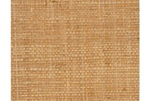 Grasscloth Wallcoverings / A collection of #grass cloth wallcoverings