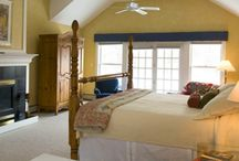 Red Clover Rooms & Lodging