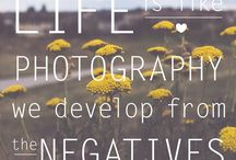 Great Photographer Gifts