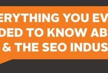 En nuestro Blog  / Nuestra publicaciones más recientes en el Blog sobre temas de Marketing Online, Posicionamiento Web y Redes Sociales