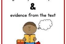 inferring / inferring skills in reading