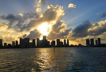 Real Estate / Raanan Katz is the founder and CEO of a reputable real estate development firm in the Miami/Ft. Lauderdale area. Here is a board dedicated to Real Estate