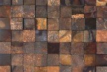 lareira pedra