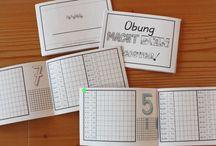 Material Grundschule