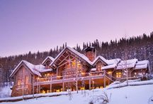 Featured Vail Valley Properties / These are some of my top picks for luxury real estate in the Vail and Beaver Creek areas.  Search all properties at www.LizLeeds.com