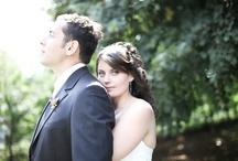 Mariages / Photographies de mariages