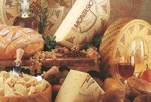 Eccellenze food d'Italia