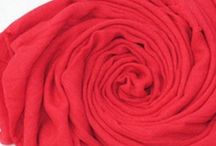 Dámské šály | Ladies scarves
