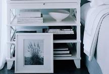 Ideas Muebles Dormitorios