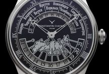 100% © Russian Watches