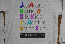 Janoskians / It's about the Janoskians ♥