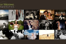 """BEST OF WEDDING PHOTOGRAPHY""   OFFICIAL MEMBER  / Selected by BEST OF WEDDING PHOTOGRAPHY   View my personal page: http://www.bestofweddingphotography.com/nino-lombardo- wedding-photographer /"