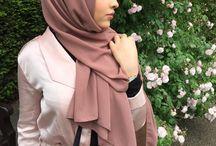 @sanya.styles hijab