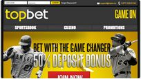 Visit our Site / For  more information about topbettingaction visit our site today http://www.topbettingaction.com