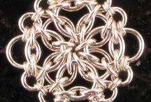 Metallo artigianato