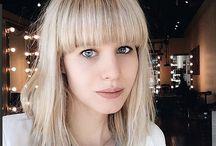 :: Blonde