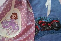 my sewing/diktiklerim