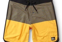 Surfing Boardshorts / Mens Boardshorts and baggies for surfing swimming or just chilling.