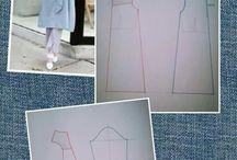 Tunic dresses