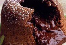 κέικ σοκολατας