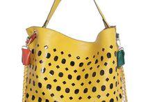 Tote Bags - 46 / http://vivihandbag.com