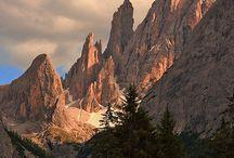 Italy / Italy