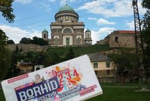 Rendezvények / Évente rengeteg szuper rendezvényt szerveznek a Dunakanyarban. Ahová tudunk mi is ellátogatunk, és beszámolunk Nektek a történtekről :)