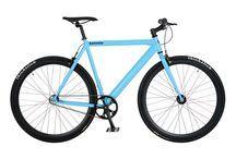 Bike, Singlespeed, Style / Fahrräder, stylische Tools, eben alles rund ums Fahrrad.