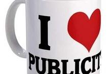 Favorite PR resources in Arizona / by PR Consultant Carrie Morgan #pr #az