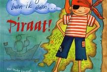 Thema: Piraten