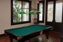 Costa Rica Amenities / See what unique features you will find at vacation rentals in Costa Rica from ForRentCostaRica.com