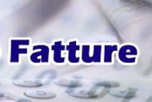 Stop alle fatture generiche / http://studiomontanaro.com/lettere-informative/item/2110-stop-alle-fatture-generiche.html
