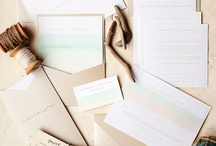 Stationery & Paper Delights