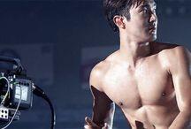 Siwon Choi