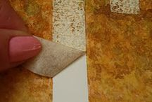 Klimt - Prep School