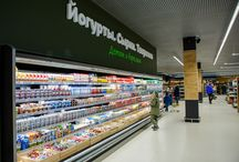 Супермаркеты «Табрис» / Сеть супермаркетов «Табрис»  в Краснодаре и Новороссийске. Еда для гурманов. Собственное производство.