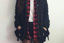 Looking my Style Alternative