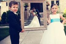 Wedding Day Shots