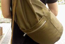 bags&caps