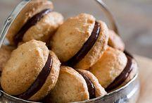 Sugar-free Baking