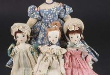 Delightful Dolls